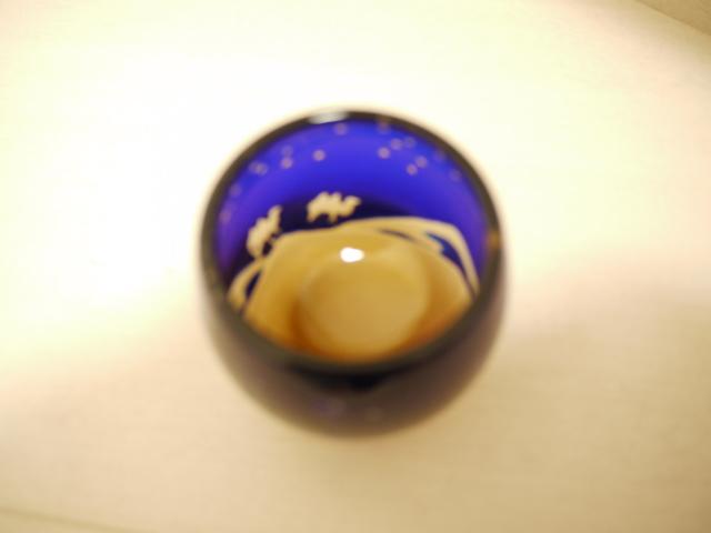 (BUN0205さまオーダー品)月の砂漠の丸...