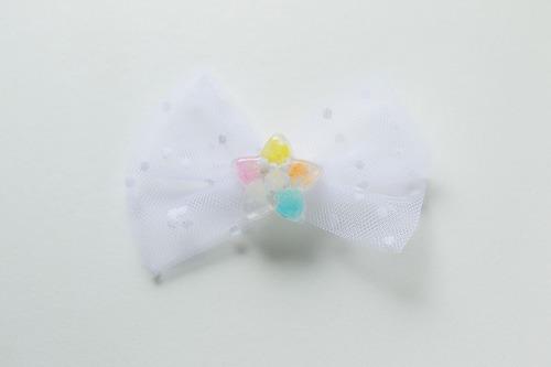 金米糖の妖精 star