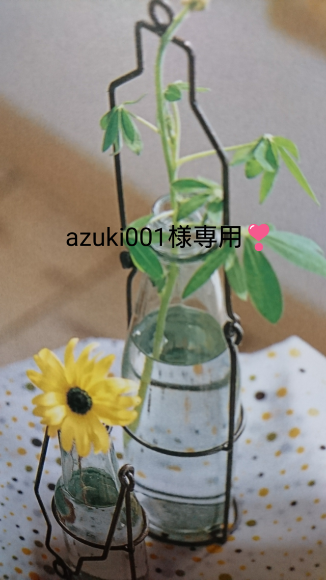 azuki001様専用??