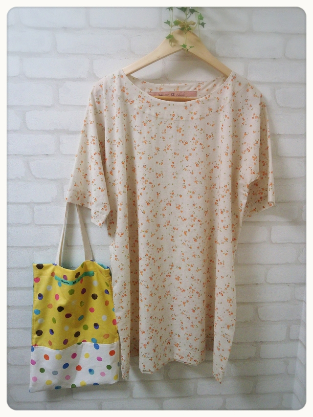 Sold out ☆ Chicchiサンクスセット4 ☆ 限定1セット