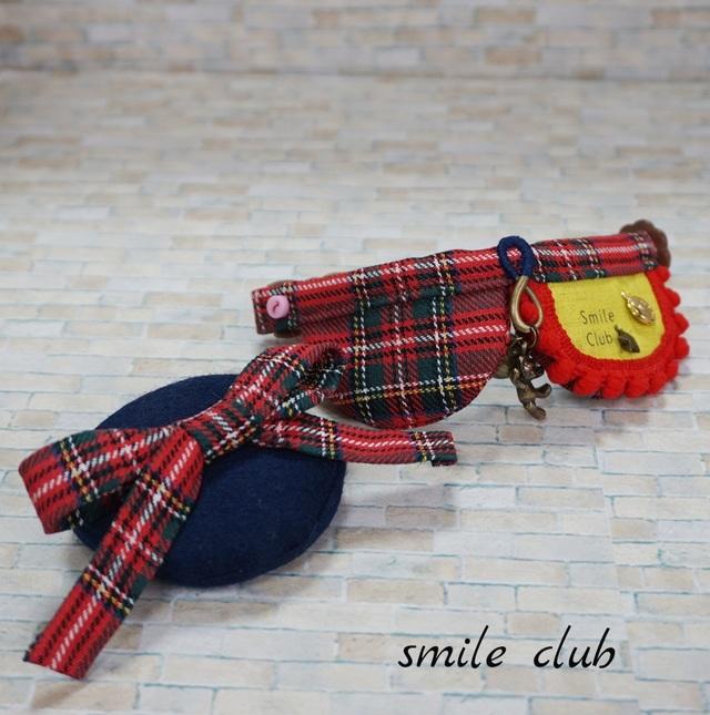 r様  smile club☆№50.