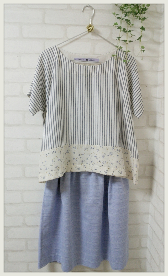 Sold out ☆ Chicchiサンクスセット8 ☆ 限定1セット