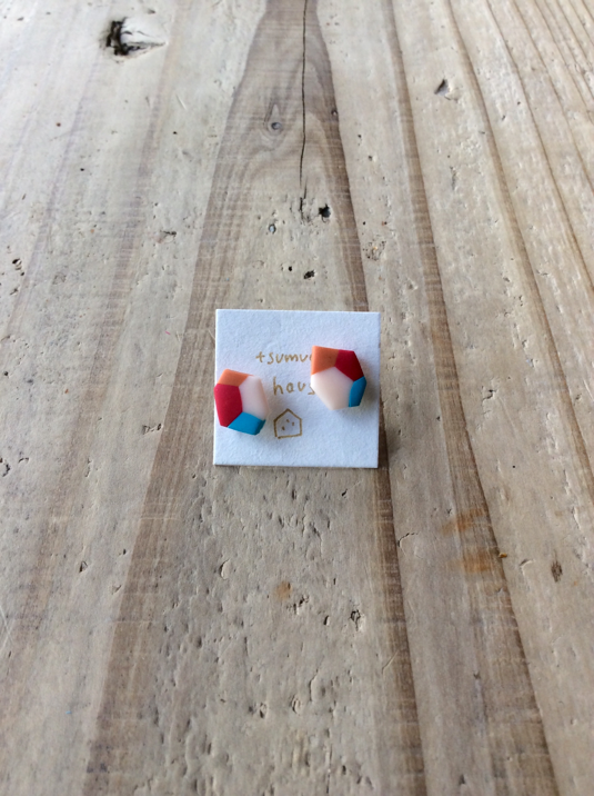kakera 4color �ԥ���