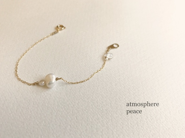 Lack(bracelet)