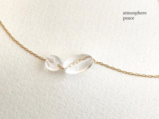 Lack(necklace)