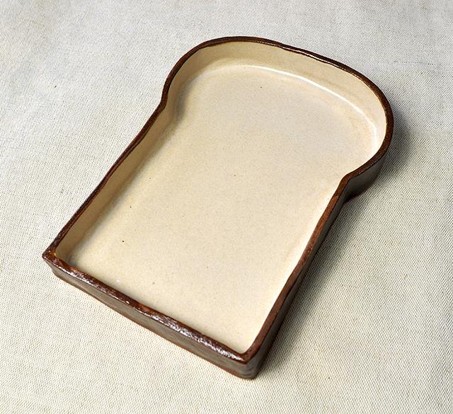 大盛りディナー#食パンのグラタン大皿~...