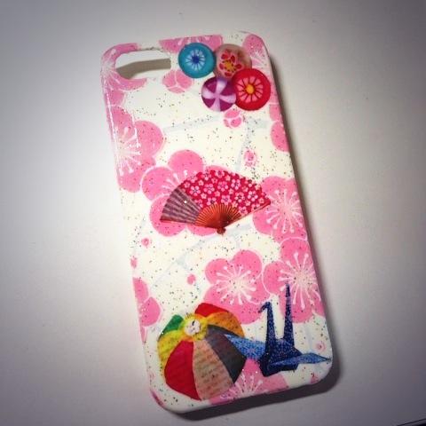 iPhone5������(����)