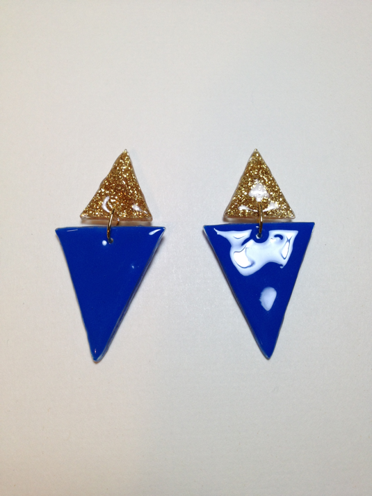 △SOLD OUT△MoL  type K