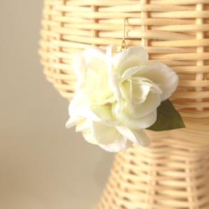 mini rose pierce�ڥ���������ԥ������դ��ؤ���ǽ�� ���Ҽ��ۡڣ����