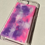 iphone 6S/7/8 case