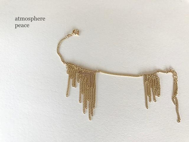 melt(bracelet)