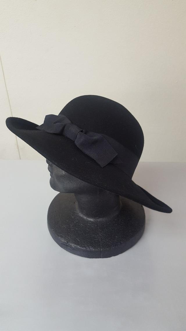 ヴィンテージ ウィペット STETSON WHIPPET 高級 フェルトハット ステットソン 中折れ ハット メンズ アメリカ ブランド 紳士 帽子  ...