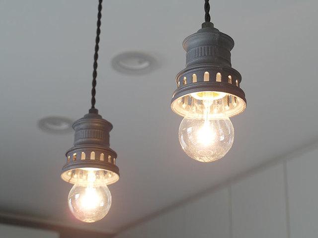 ペンダントライト ランプ 照明 A...
