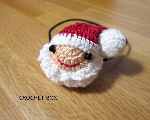 【お問い合わせ商品】クリスマスのヘア...