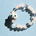 ◆*友情--white jade…cat◆