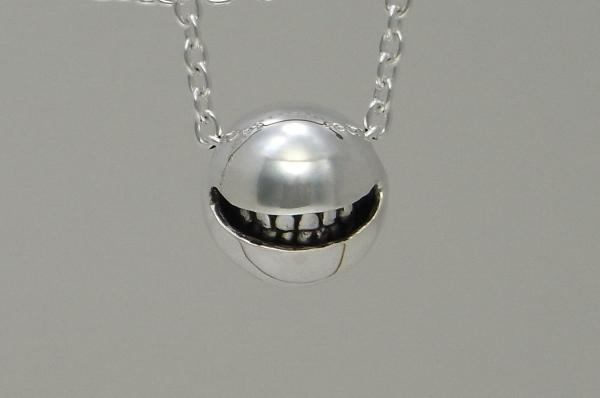 smile ball L_P2