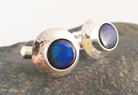 フィンランドの宝石◆スペクトロライト...