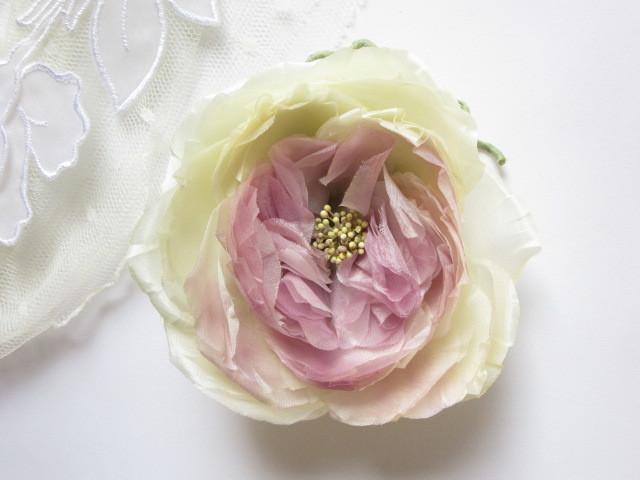 送料無料 Rose-Marie