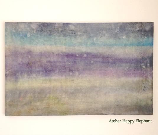 untitled���� purple ��