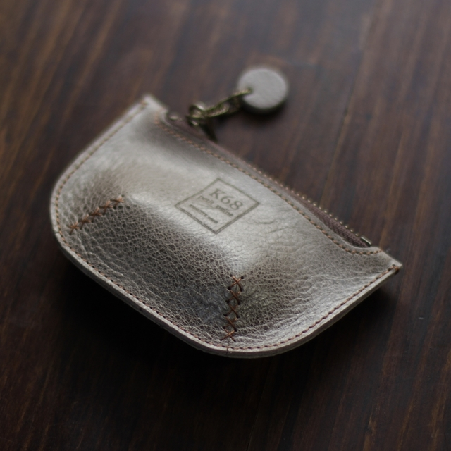 HIYODORI(ヒヨドリ)   コインケース