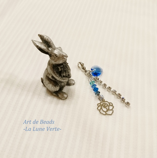 water(rose)【LLV12A9】
