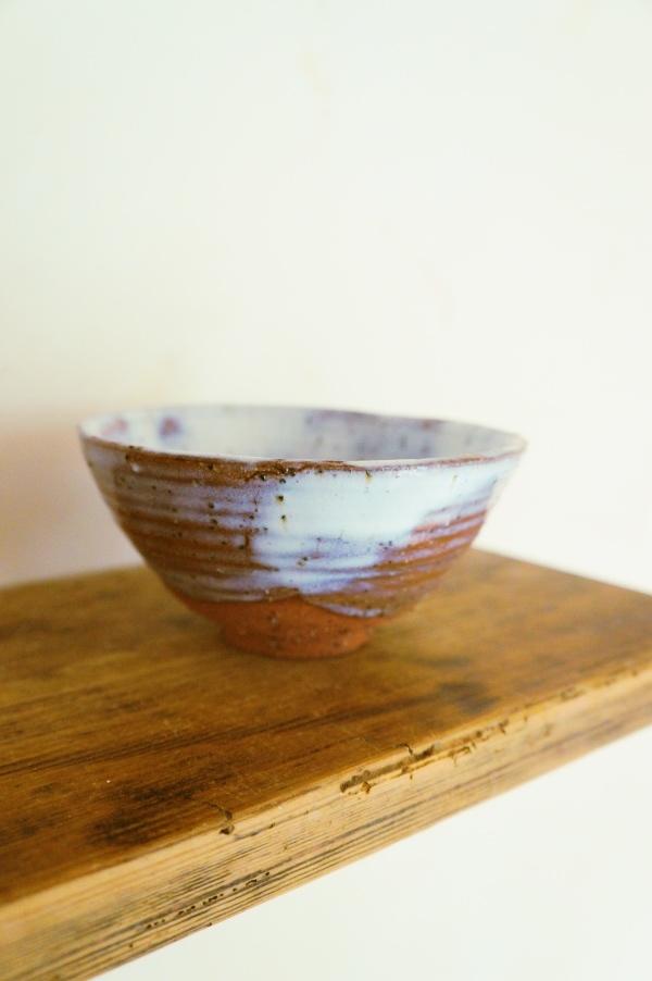 yukiyama gohan chawan maru