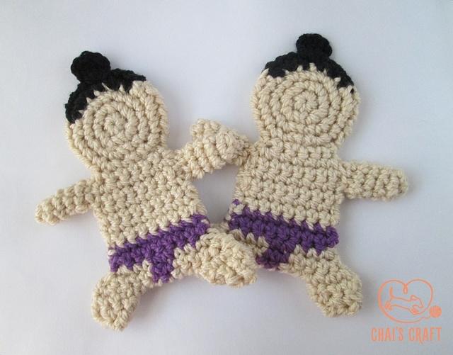Sumo wrestler tawashi