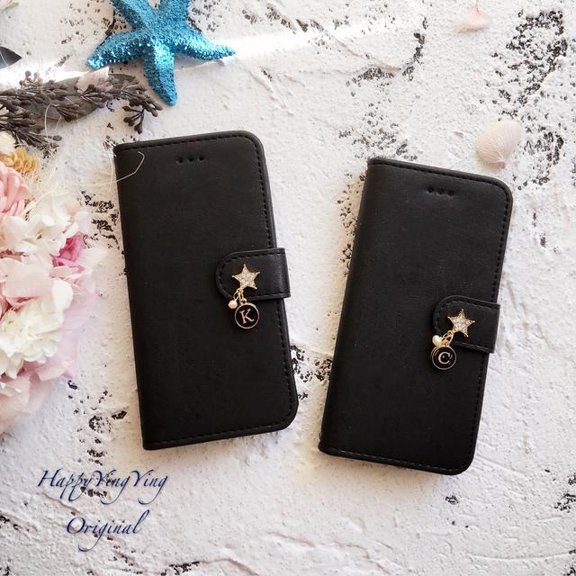 通話穴iphoneXケース/iphone7/iphone6s/...