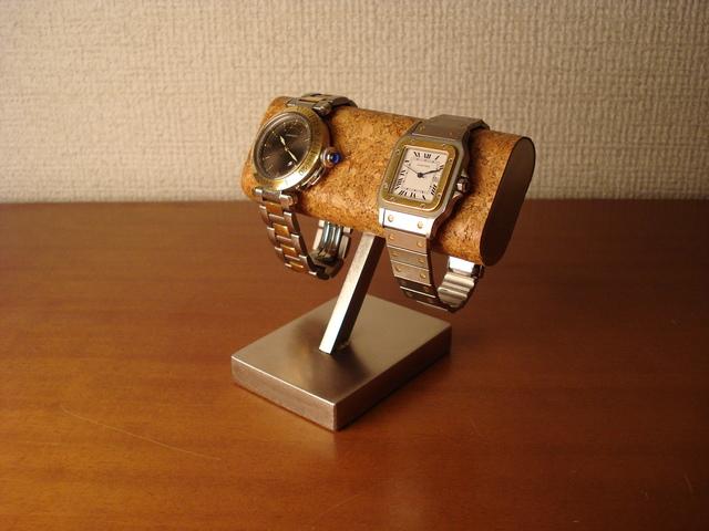チビ助腕時計スタンド   ak-design