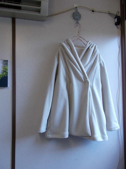 暖かフードコート