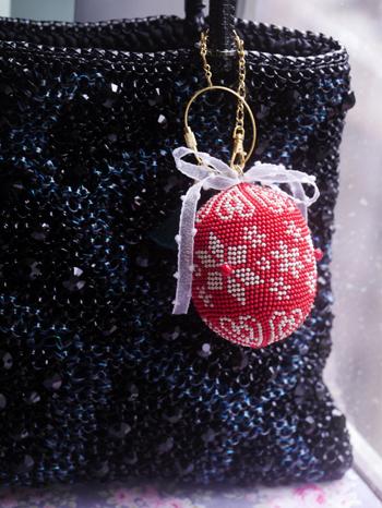 <Joyful ball>2017 X'mas kit