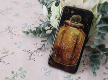 iPhoneケース シリカゲル ソフトケース iPhone6  iphone6S iphone6plus iPhone7 iphone7plus iPhone8  iphone8plu【暴食熊】