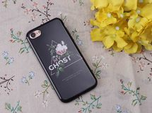 iPhoneケース シリカゲル ソフトケース iPhone6  iphone6S iphone6plus iPhone7 iphone7plus iPhone8  iphone8plus【CHOSD】