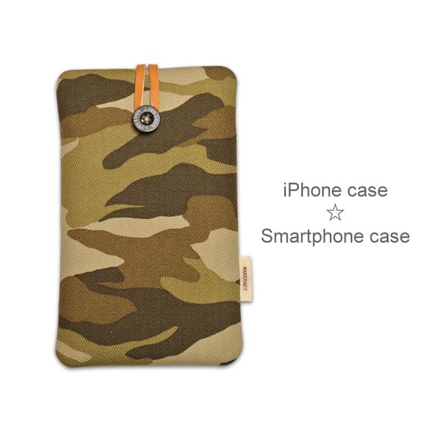 ��S��iPhone5s/SE�����ޥۥ��������º̥֥饦�� )��