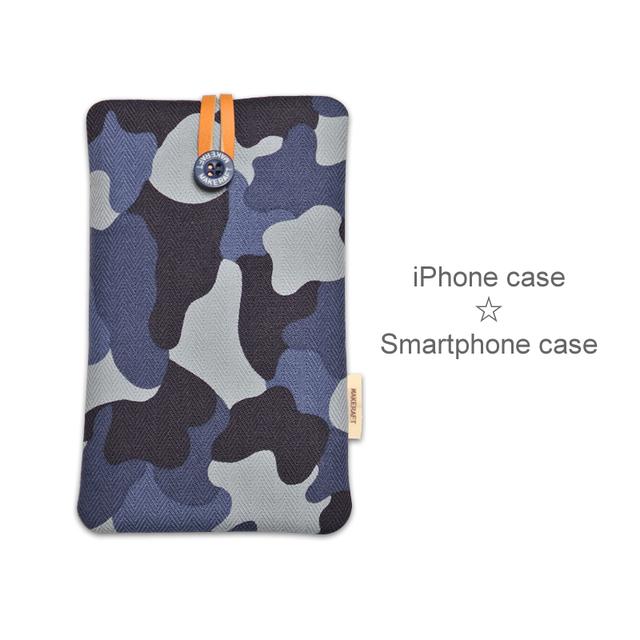 ��S��iPhone5s/SE�����ޥۥ��������º̥ͥ��ӡ�)��