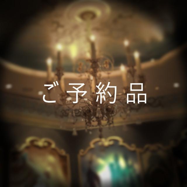 kanaha328様ご予約品 チェコガラスボタ...