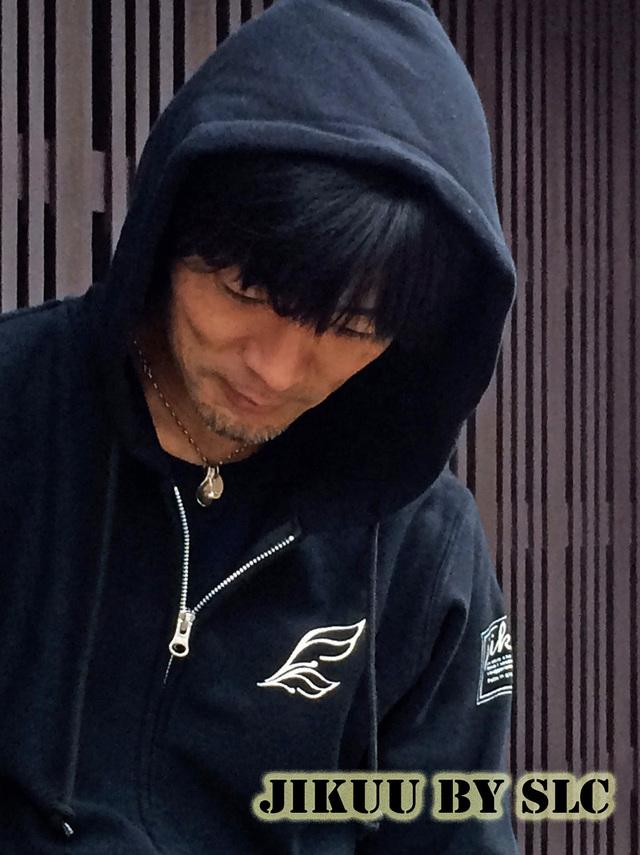 【JIKUU BY SLC】 コットン/ヘビーウェ...