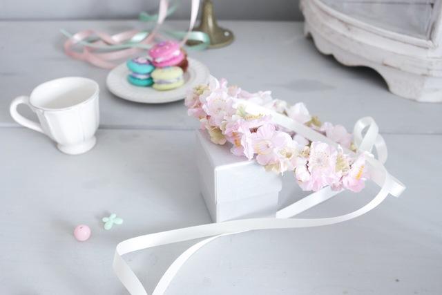 [For kids /babys] Avril -sakura-