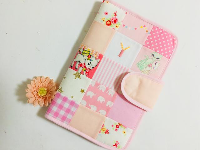 pinkylab様専用ページ☆