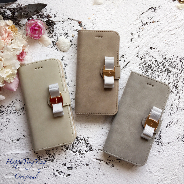 iphone6siphonexスマホケース手帳型カバ...