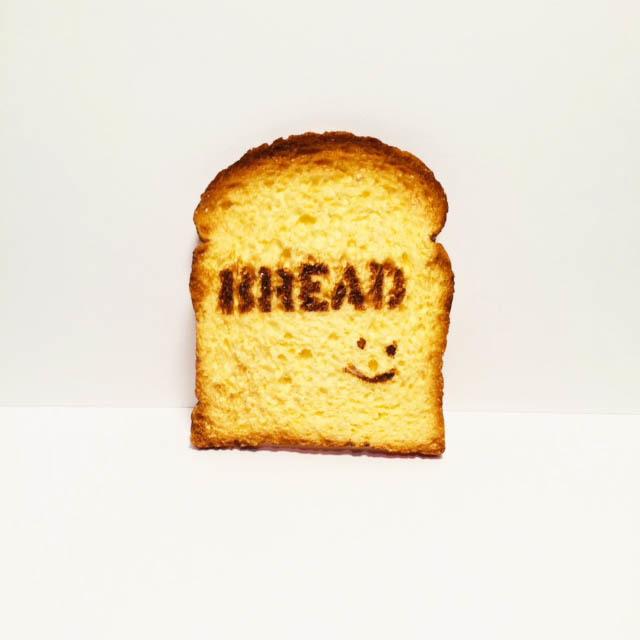 ToastMag-B