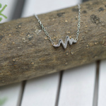 sindenzu necklace -4-