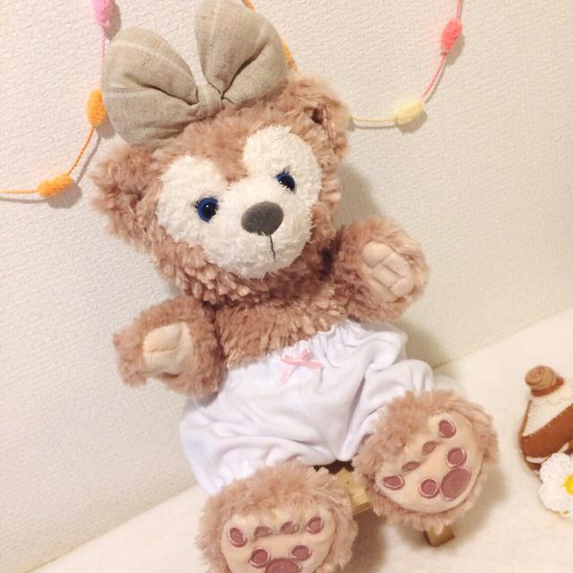 37775c0535829 シェリーメイ♡赤ちゃんおぱんちゅコスチューム♡