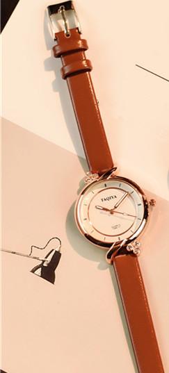 d0e4ad533e 腕時計 レディース レディス 腕時計 レディース ブランド110503 ...