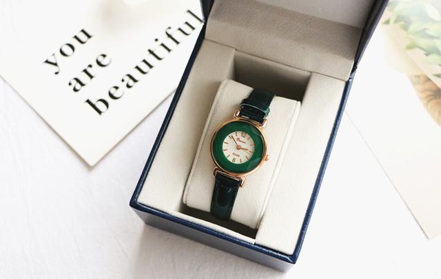 10266e6429 腕時計 レディース レディス 腕時計 レディース ブランド181301 ...