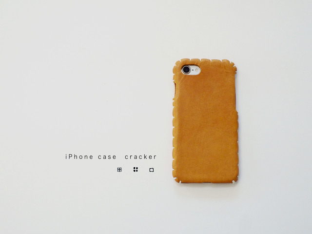 iPhone8対応 iPhone8plus 7,7plus,6,6s...