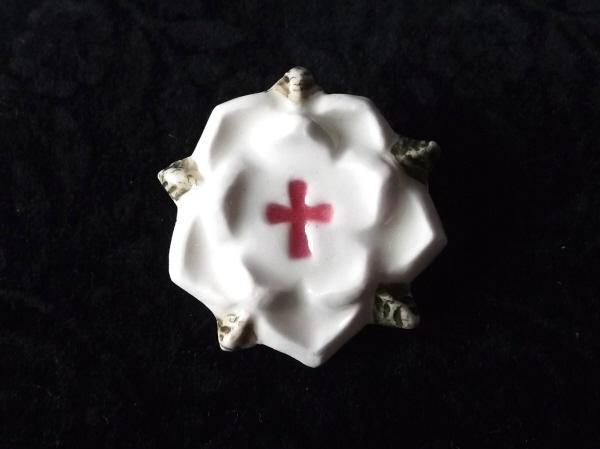 薔薇十字章 【再販】