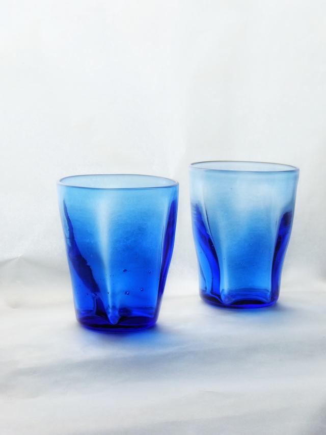 GOKAKUグラス