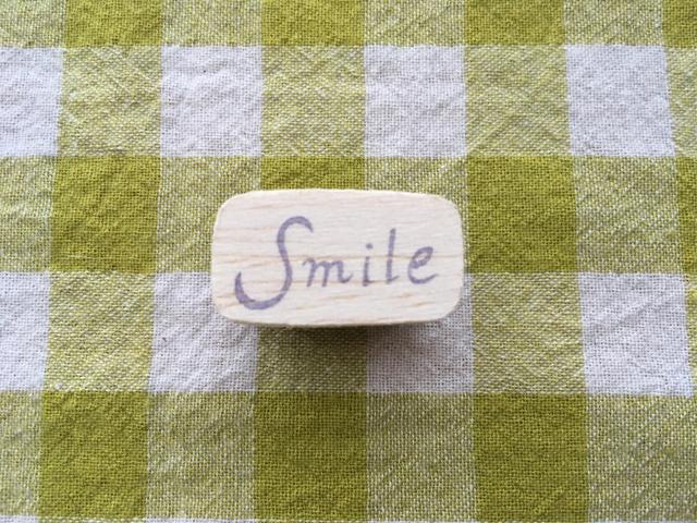 Smileはんこ