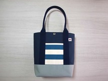 iroiro tote 「middle」 NGSbN